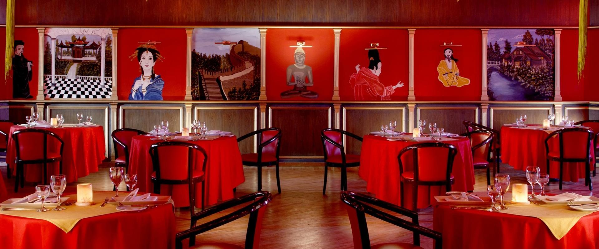 http://egypte.croisiere.voyage/wp-content/uploads/2016/11/HRG-SH-Hurghada-Asian-Restaurant.jpg
