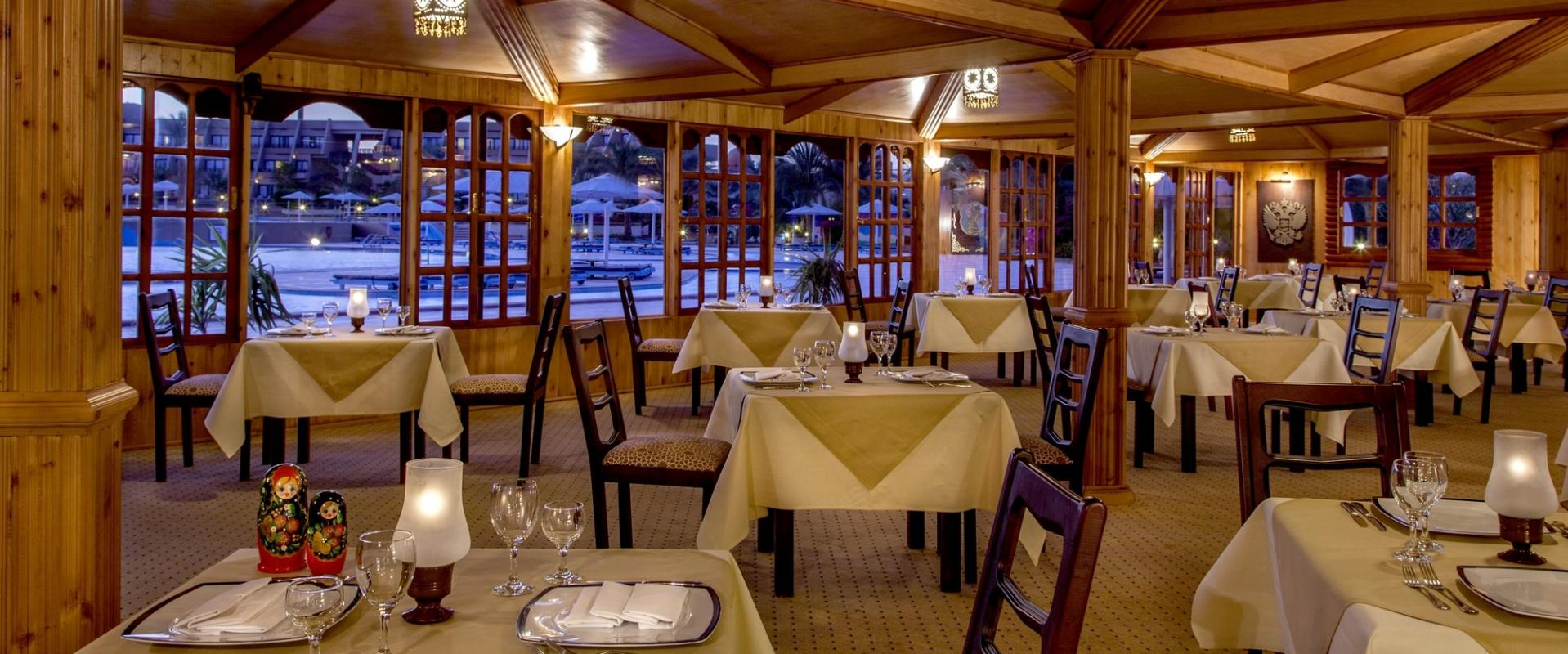 http://egypte.croisiere.voyage/wp-content/uploads/2016/11/HRG-SH-Hurghada-Matryoshka-Russian-Restaurant.jpg