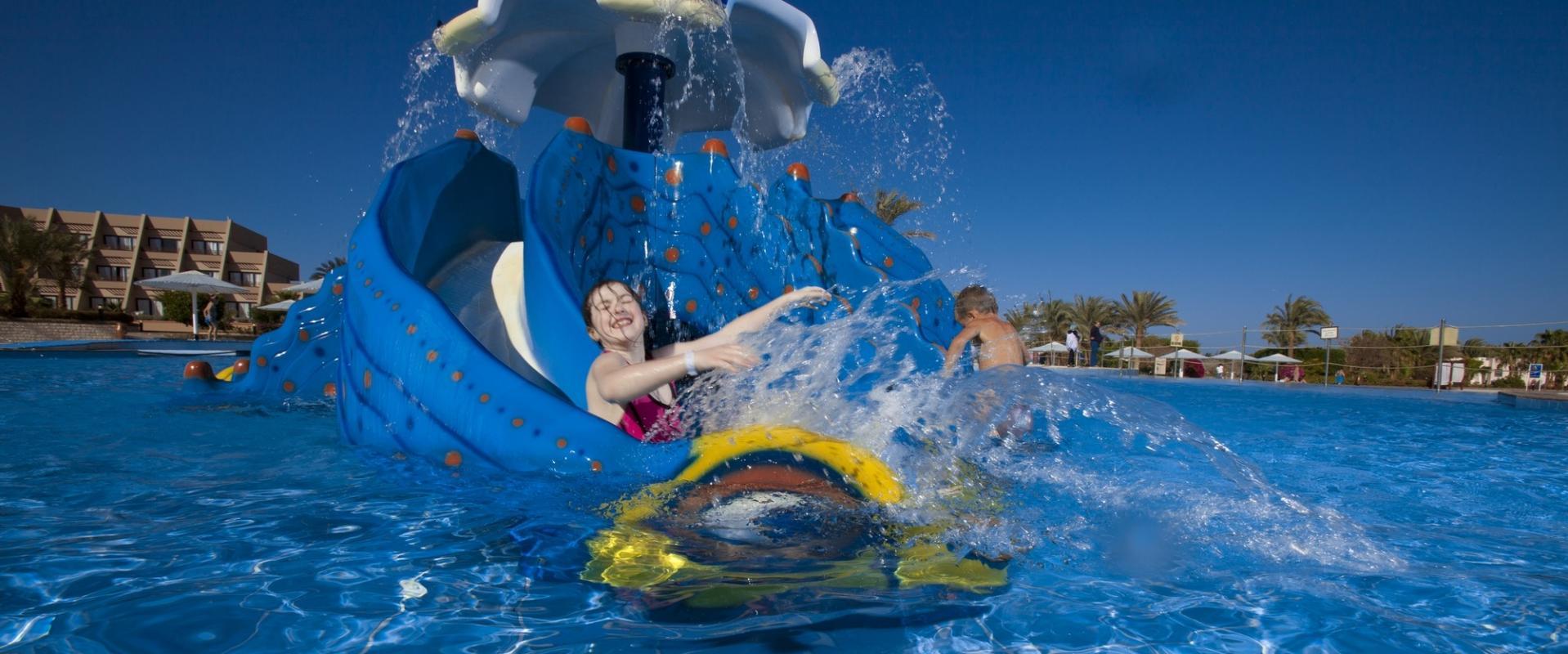 http://egypte.croisiere.voyage/wp-content/uploads/2016/11/HRG-SH-Hurghada-Mini-Aqua-Park-2.jpg