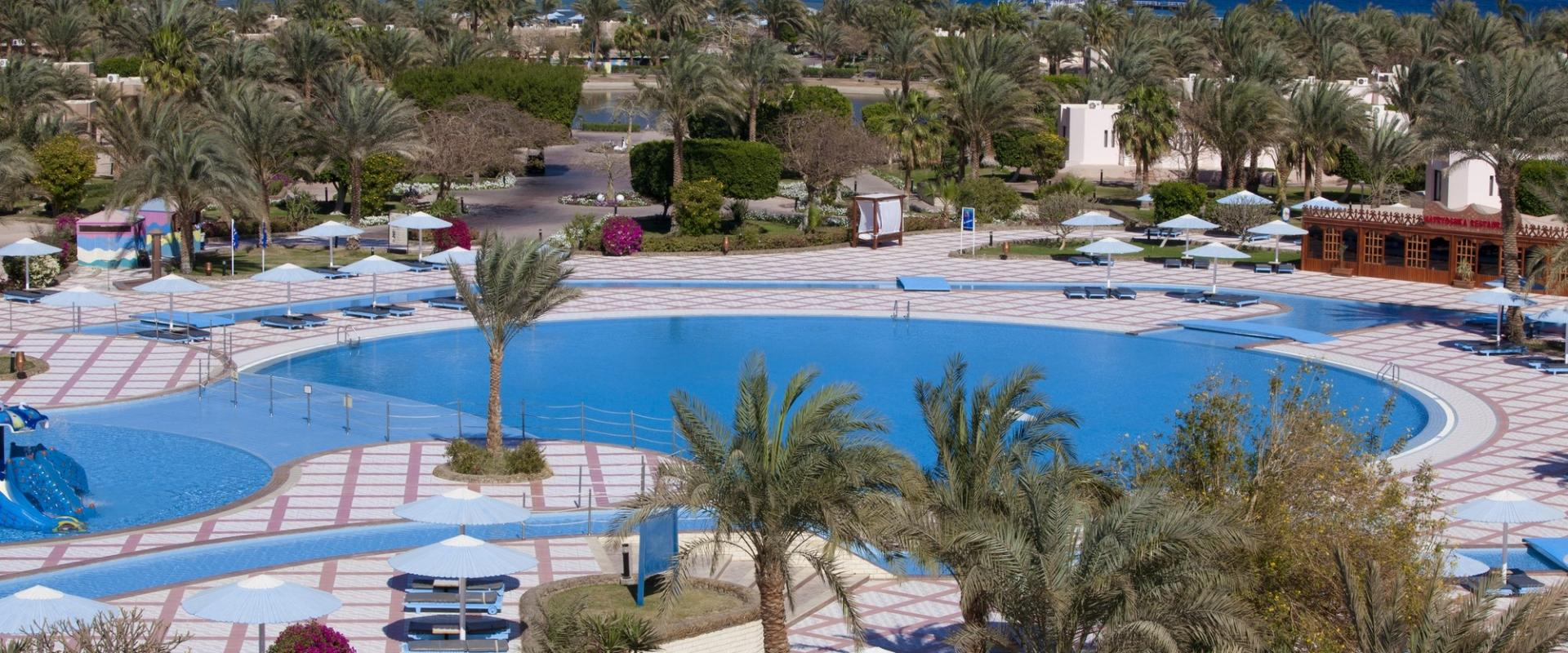 http://egypte.croisiere.voyage/wp-content/uploads/2016/11/HRG-SH-Hurghada-Pool-Beach.jpg