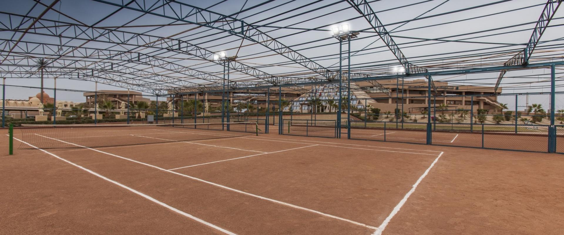 http://egypte.croisiere.voyage/wp-content/uploads/2016/11/HRG-SH-Hurghada-Tennis-Court.jpg