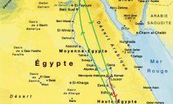 itineraire-sur-les-traces-des-pharaons-tresors-degypte