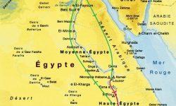 itineraire-decouverte-egypte-paysages-civilisations