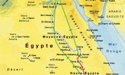 itineraire-programme-egypte-eternelle-paysages-du-nil-nubie