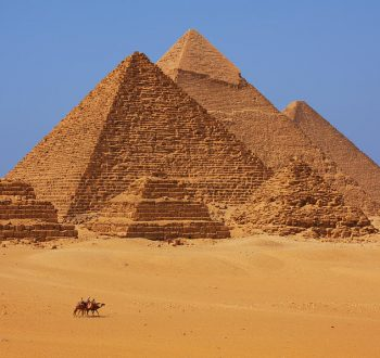 pyramides-guizeh