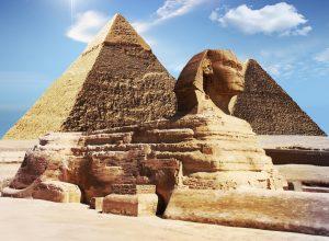 pyramides-sphinx-voyage-egypte
