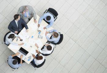 Voyage comités d'entreprise