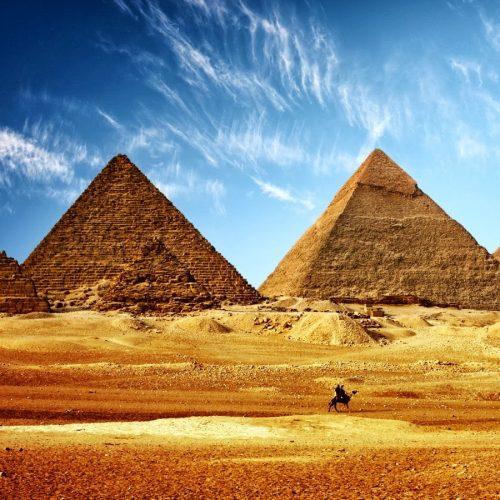 voyage-egypte-croisiere-sur-le-nil