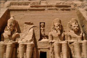 voyage-egypte-croisiere-sur-le-nil-lac-nasser-abu-simbel-redim