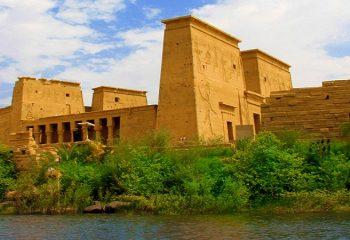 voyage-egypte-croisiere-sur-le-nil-philae