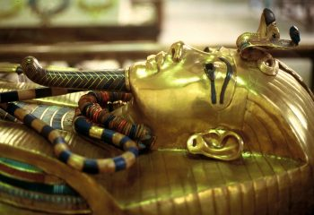 voyage-egypte-croisiere-sur-le-nil-tut-ankh-amon-musee-caire