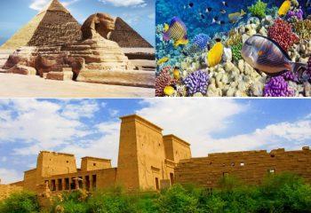 voyage-en-egypte-croisiere-hurghada-le-caire